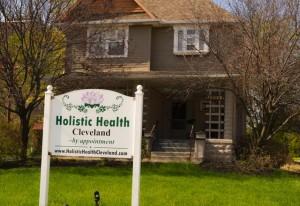 Holistic Health Cleveland