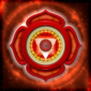 Connecting to the Root Chakra